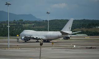 abandoned-Boeing-747-Kuala-Lumpur-International-Airport