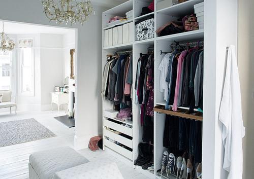 tumblr inspiration zimmer ~ eine vielzahl von traumhaus - Tumblr Inspiration Zimmer