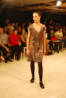 Maribella na Semana da Moda de Curitiba 06