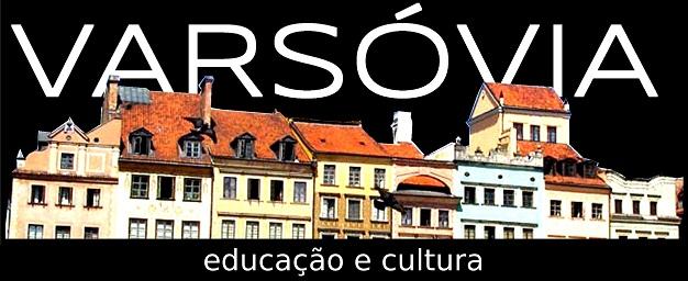 Varsóvia educação e cultura