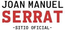 WEB OFICIAL DE SERRAT - ENLACE