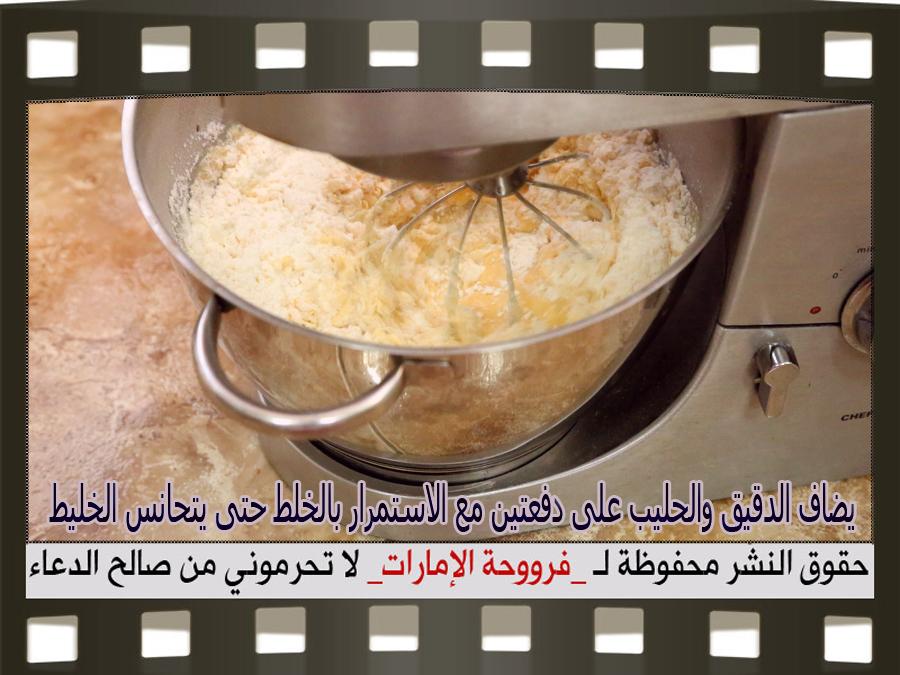 http://1.bp.blogspot.com/-T3k_e7IkA1k/VZpzowq0ejI/AAAAAAAASKA/f4pM_XFDBwk/s1600/17.jpg