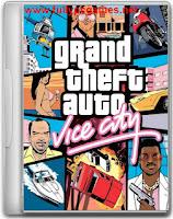 download gta vice city gratis
