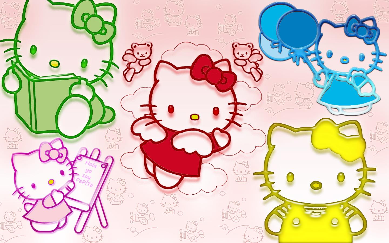 http://1.bp.blogspot.com/-T3lBZnq3l04/Ttiy1DVMBOI/AAAAAAAAAEA/VhBpHODvQRc/s1600/Wallpaper_Hello_Kitty__by_aimt%255B1%255D.jpg