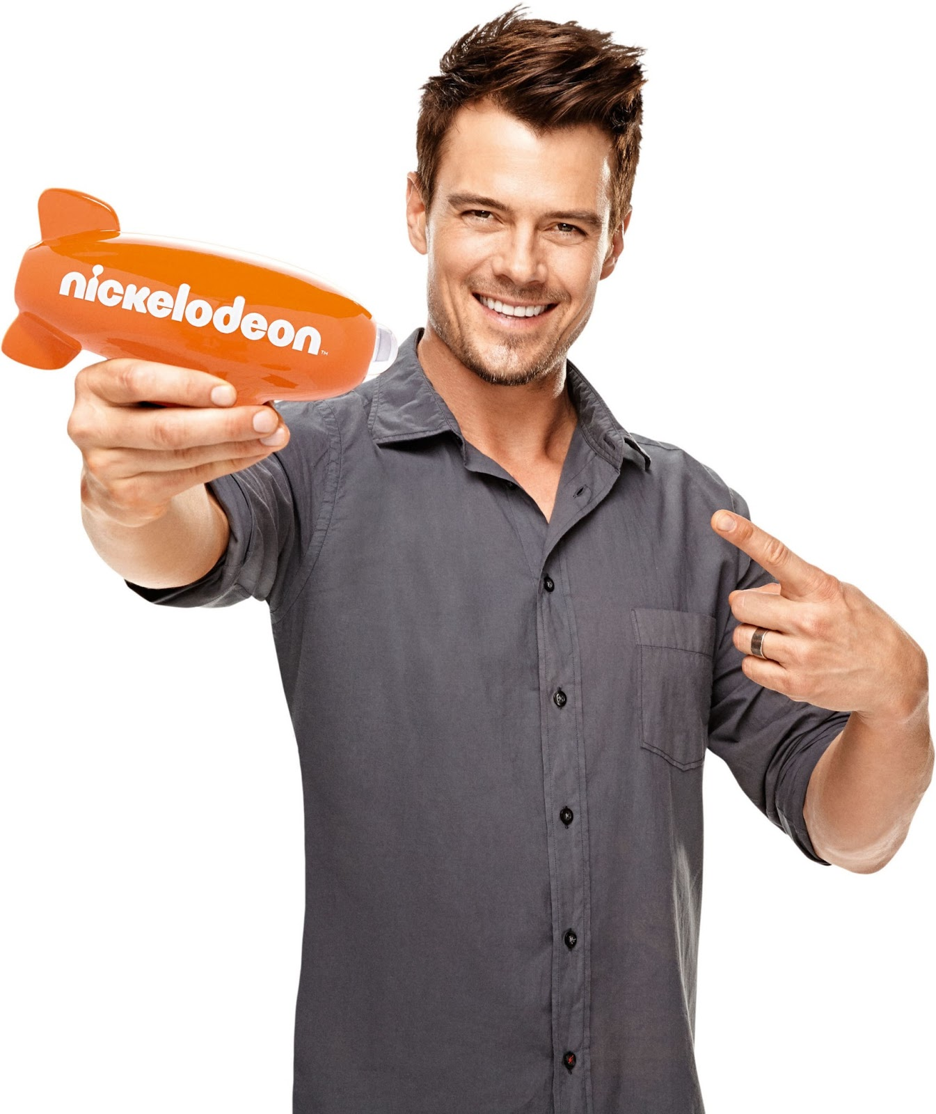 http://1.bp.blogspot.com/-T3mCK2rt4Og/URvfKC5vU1I/AAAAAAAARZ4/GG85OM_3n48/s1600/Josh-Duhamel-Host-Presenter-Of-Nickelodeon-s-Nickelodeons-26th-Annual-Kids-Choice-Awards-2013-Press-Profile-Photo-Nick.jpg