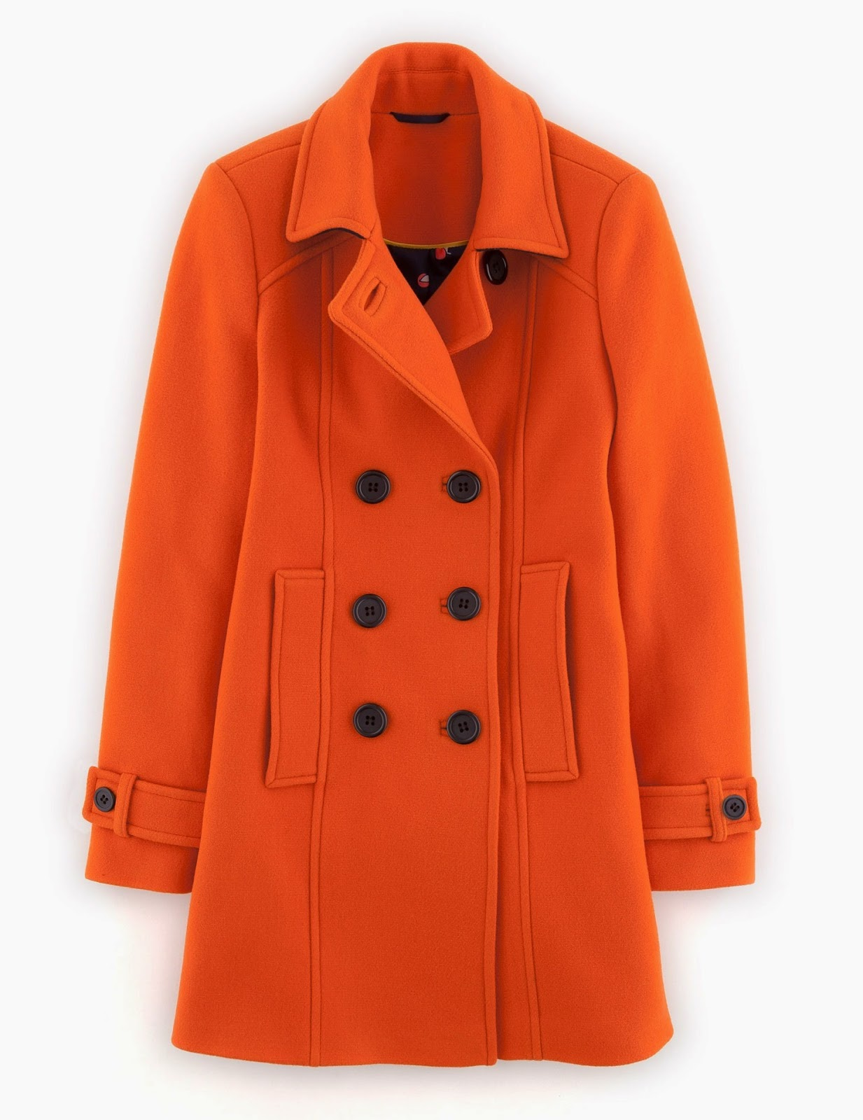 http://www.boden.co.uk/en-GB/Womens-Coats-Jackets/Coats/WE454-ORA/Womens-Orange-Peel-Ledbury-Pea-Coat.html