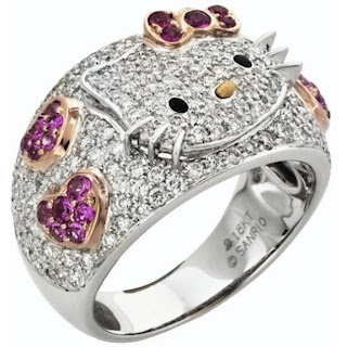 all world architecture Most Beautiful Stylish Wedding Rings Designs