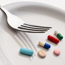 pastile pentru scaderea poftei de mancare