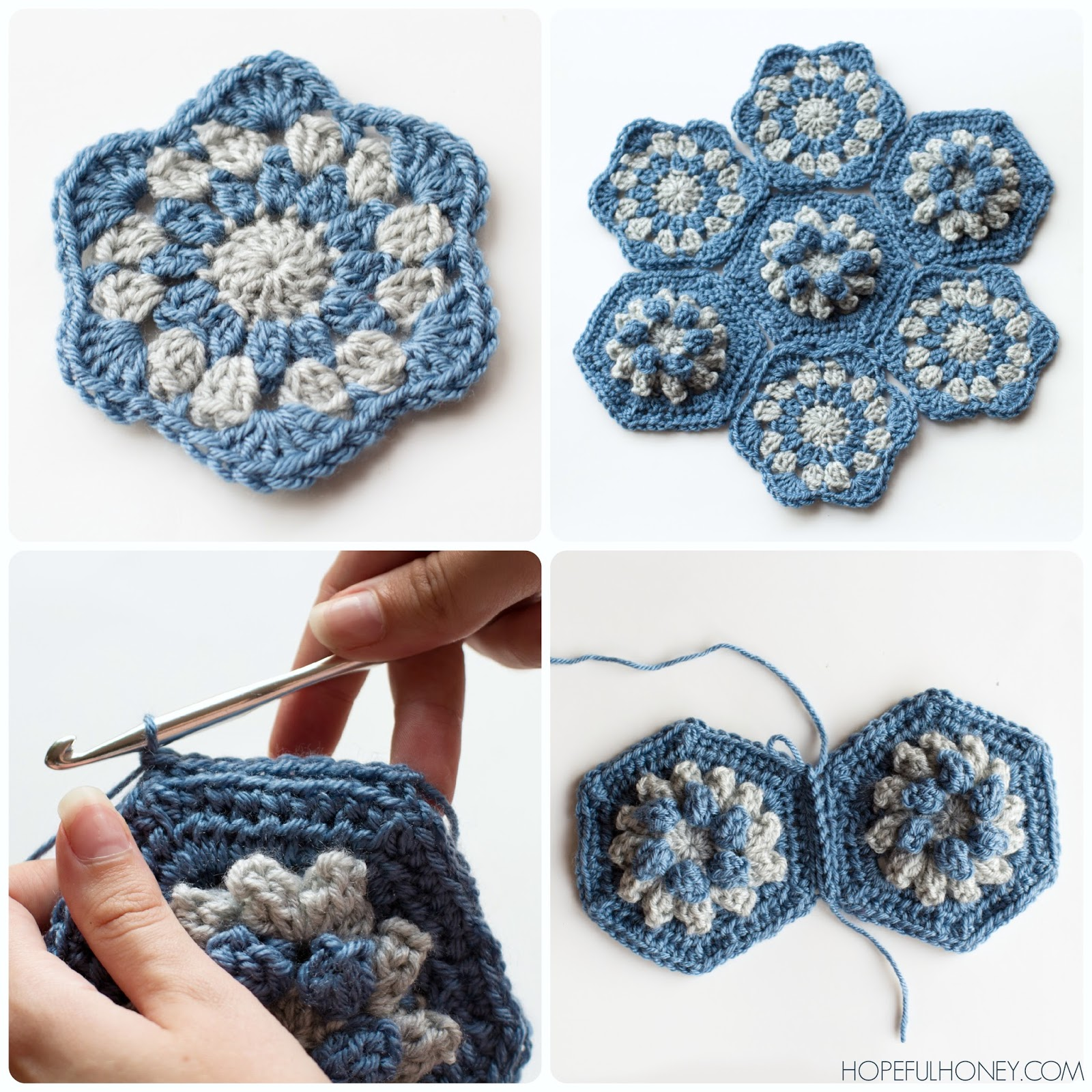 Awesome Create Crochet Patterns Photo - Sewing Pattern for Wedding ...