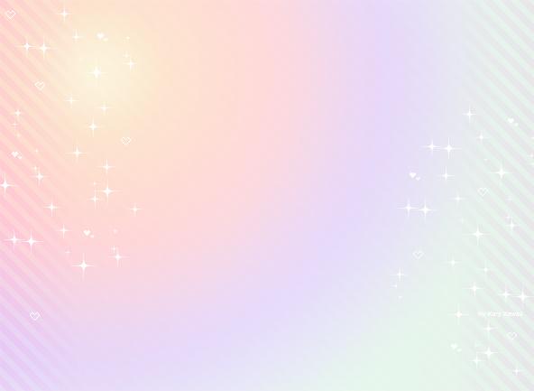 Wallpaper tonos pastel - Imagui