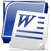 Perbaikan Otomatis Pada Microsoft Word