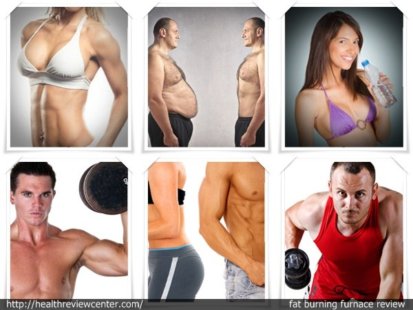 Exercises To Lose Belly Fat In 3 Days : Bodybuilding 101
