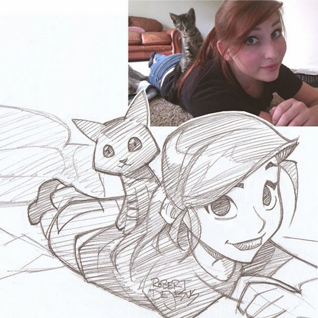 anime-characters-2