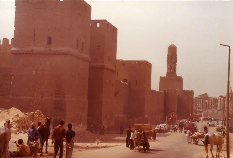 http://squierj.freeyellow.com/Egypt1984/1984-Egypt.htm