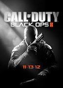 Full Version Call of Duty Black Ops 2 Download (call of duty black ops )