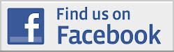 Facebook BKP YSHHB