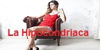 ... capitulos on line en espaol de telenovela la vida sigue telenovelas la
