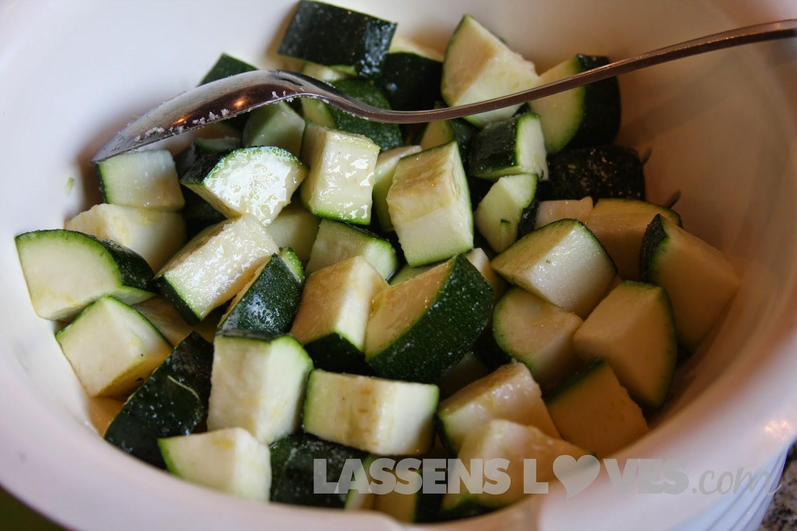 organic+produce, zucchini+recipes, non+gmo