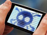 4 Bahaya Terlalu Lama Menggunakan Smartphone Membuat Celaka