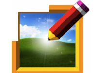 Chasys Draw IES 4.37.02 Free Download Latest 2016