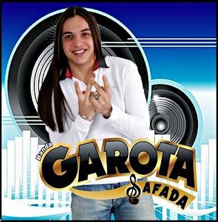 GAROTA SAFADA EM CHOROZINHO-CE 12/03/2013