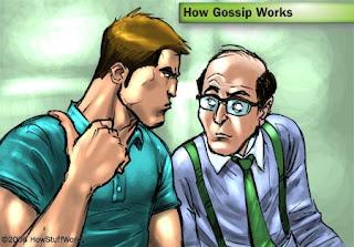 gossip 3