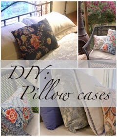 http://quarteracrecottage.blogspot.com/search/label/Pillows