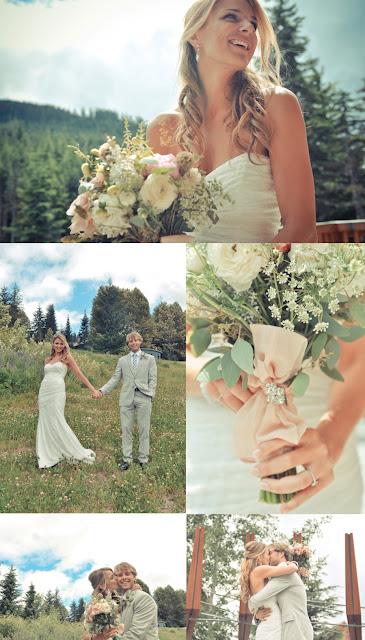 matrimonio, rosa, semplicemente perfetto, cipria, nastri