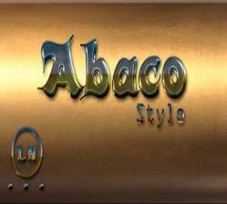 abaco style