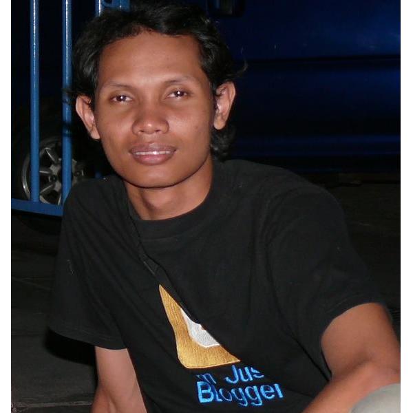 Arif Rahmawan