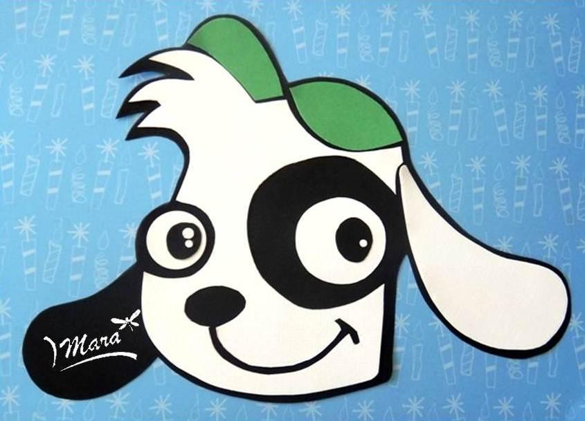 Rostro de Doki - Imagui