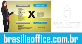 BRASÍLIA OFFICE