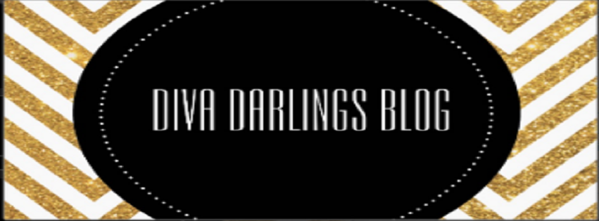 Diva Darlings Blog
