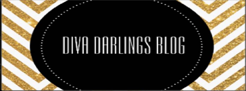 Diva Darlings Blog