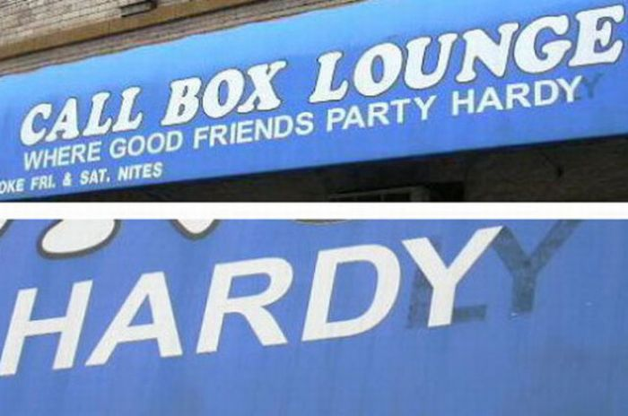 Funny+misspelled+and+awkward+signs15 Funny misspelled and awkward signs (47 pics)