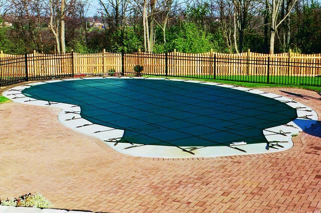 Swimming Pool Galore