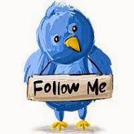 Twitter @lynnhubbardbook