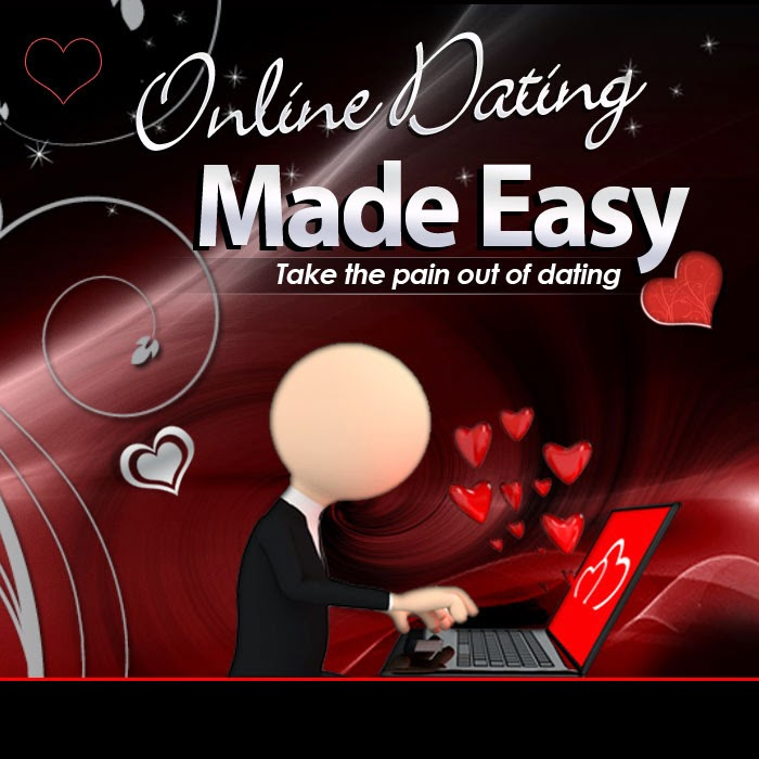 from Emiliano internet dating cases