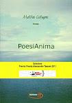 Selezione Poesia Premio Alessandro Tassoni 2011