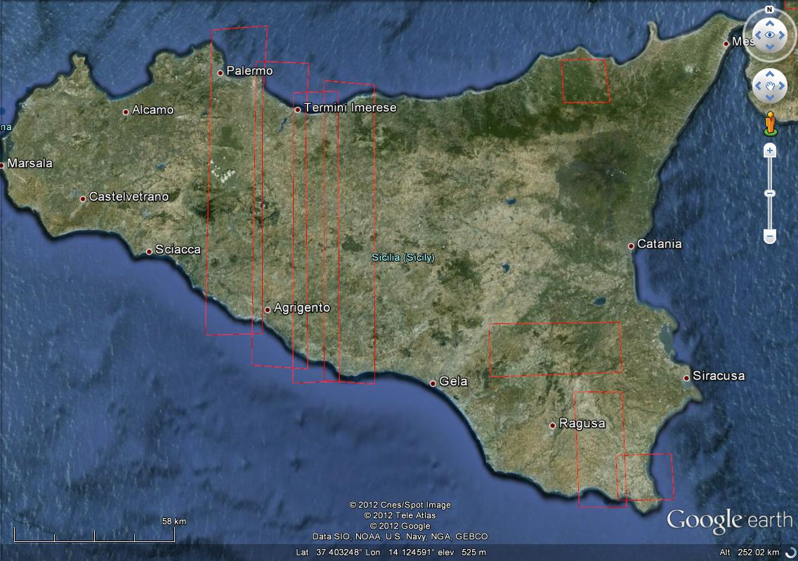 Google maps earth satellite - Google Maps Satellite Earth About Google Maps How Google Maps Works Satellite Map Google Earth