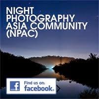 NPAC on Facebook