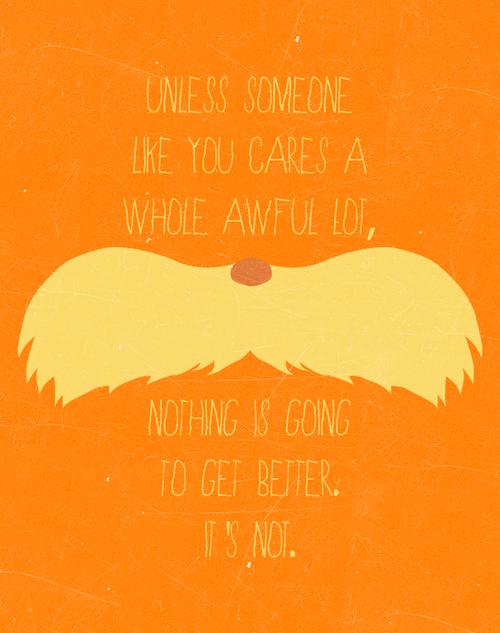 Dr Seuss Quotes About Friendship Magnificent Friendship Quotesdr Seuss Dr Seuss Friendship Quotes