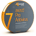 avast! Internet Security 7 Crack Patch Valid Till 2050