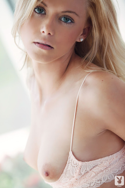 Jennifer Shiloh