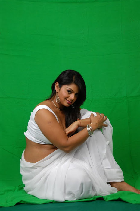 swathi varma spicy shoot