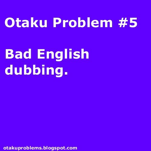 Online dating for otakus