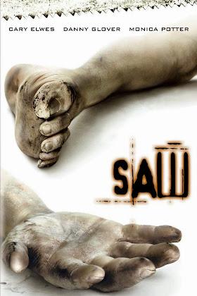 http://1.bp.blogspot.com/-T4DhUXaxkYg/VQ6krEdyVaI/AAAAAAAAIxA/Vc3G7SxEUeE/s420/Saw%2B2004.jpg