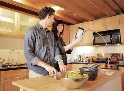 Coolest iPad Gadgets For You (15) 13