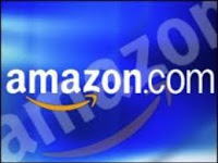 Enter to win a $100 Amazon.com gift code - ends 12/15/12