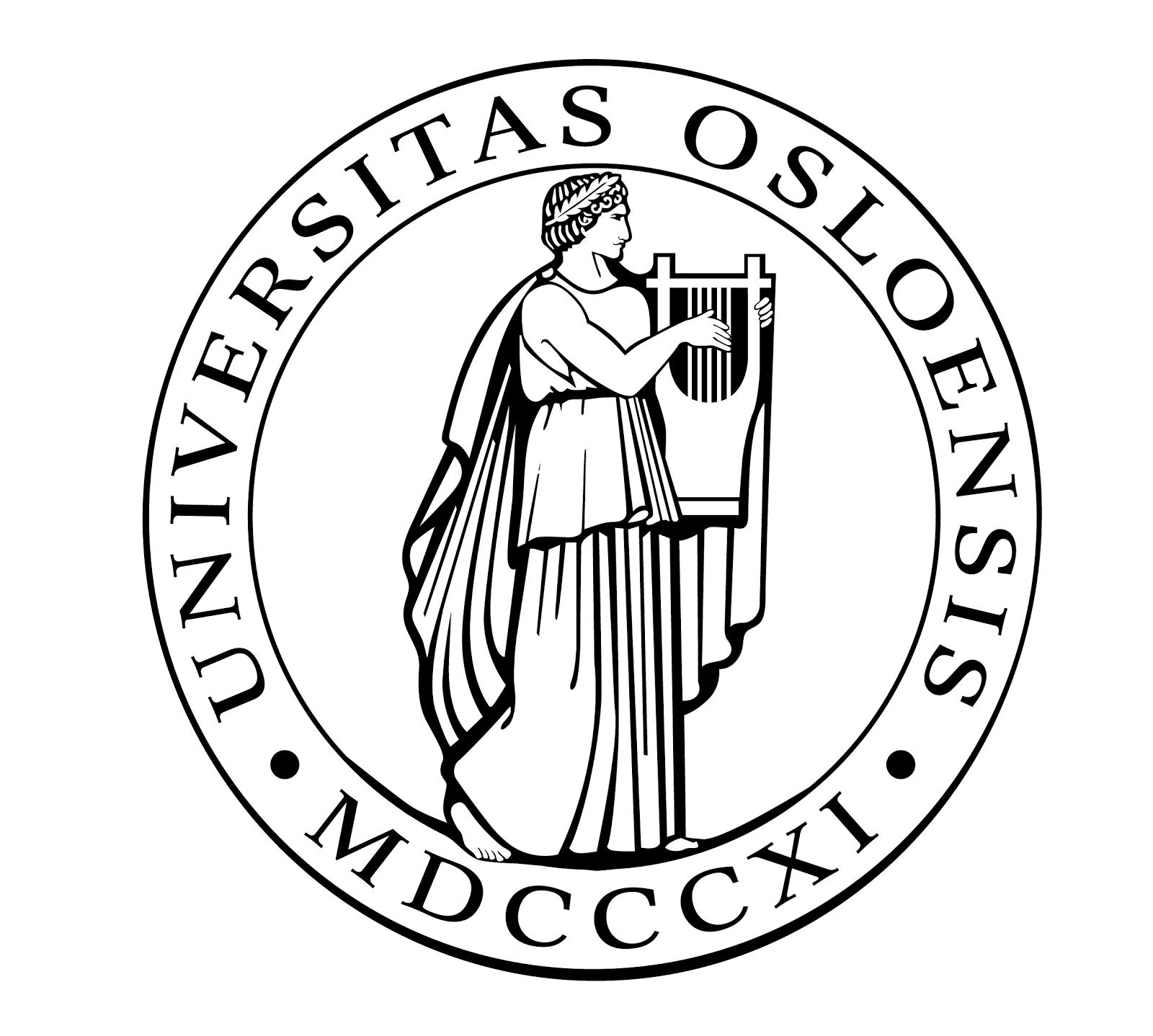 Bachelor i religion og samfunn, UiO